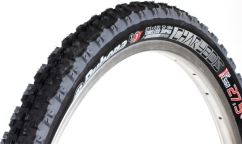 Pneu Mitas Charybdis TD - Grey Line Compound - Weltex - Tubeless Ready