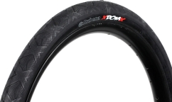 Pneu Rubena Mitas Dom - CRX Light - Racing Pro Max