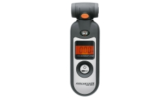 SKS AirChecker Digital Gauge  - 10 bar / 144 PSI