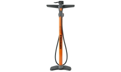 SKS Airworx 10.0 Floor Pump - 145 psi