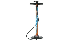 SKS Twentyniner Floor Pump