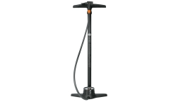 SKS Airkompressor 12.0 Floor Pump - 175 psi