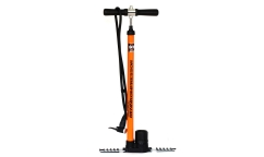 SKS Rennkompressor Floor Pump EVA - 230 psi