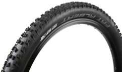 Neumático Schwalbe Fat Albert Rear - PaceStar - SnakeSkin - Tubeless Easy