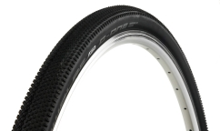 Coopertone Schwalbe G-One Allround - Dual - RaceGuard