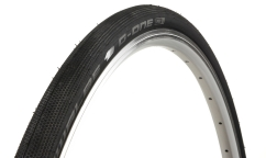 Pneu Schwalbe G-One Speed - OneStar - V-Guard - Microskin - Tubeless Easy