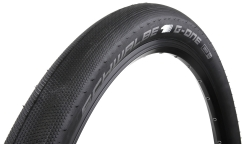 Schwalbe G-One Speed tyre - OneStar - SnakeSkin - Tubeless Easy