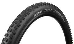 Neumático Schwalbe Nobby Nic - PaceStar - Double Defense - Tubeless Easy