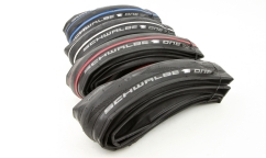 Schwalbe One Tyre - OneStar - V-Guard