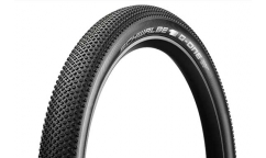 Pneu Schwalbe G-One Allround+ - OneStar - SnakeSkin - Tubeless Easy