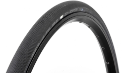 Tubolare Schwalbe G-One Speed - OneStar