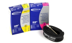 Schwalbe 700 Tube - Extralight