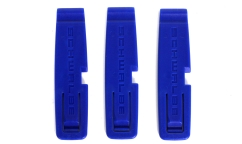 Schwalbe Tyre Lever - Set of 3