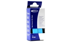 Set of 2 Schwalbe High Pressure Rim Tapes 700 / 28