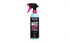 Lustrant Muc Off Matt Finish