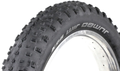 Opona Fat Bike Schwalbe Jumbo Jim - PaceStar