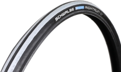 Copertone Schwalbe Rightrun - Black'n Roll - K-Guard