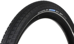Pneu Schwalbe Little Big Ben - Endurance - RaceGuard