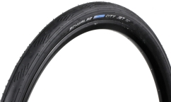 Schwalbe City Jet Tyre  - SBC - K-Guard