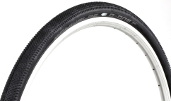 Pneu Schwalbe G-One Allround - OneStar - MicroSkin - Tubeless Easy