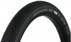Pneu Schwalbe G-One Allround+ - Dual - Double Defense