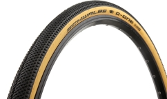 Pneu Schwalbe G-One Allround - OneStar - V-Guard