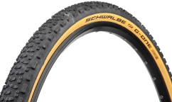 Cubierta Schwalbe G-One Ultrabite - Addix - RaceGuard - Tubeless Easy