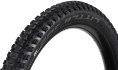 Schwalbe Little Joe Tyre - Endurance - K-Guard