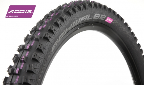 Pneu-Schwalbe-Magic-Mary---Addix-Ultra-Soft---Downhill---2-nappes-jante