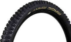 Pneu Schwalbe Magic Mary - BikePark - Dual - TwinSkin - 2 camadas