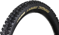 Pneu Schwalbe Magic Mary - TrailStar - SuperGravity - Tubeless Easy