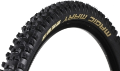 Pneu Schwalbe Magic Mary - VertStar - SuperGravity - Tubeless Easy