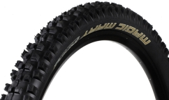 Pneu Schwalbe Magic Mary - VertStar - Downhill - 2 nappes