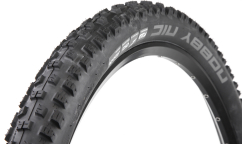 Copertone Schwalbe Nobby Nic - Addix - Double Defense