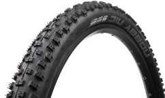Pneu Schwalbe Nobby Nic 2021 Addix - Performance Line - Tubeless Ready