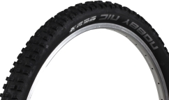 Pneu Schwalbe Nobby Nic - PaceStar - Double Defense - Tubeless Easy
