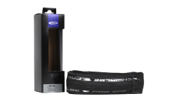 Copertoncino Schwalbe Pro One - OneStar - MicroSkin - Tubeless Easy