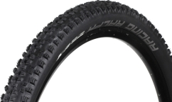 Opona Schwalbe Racing Ralph - PaceStar - Double Defense - Tubeless Easy