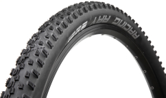 Pneu Schwalbe Racing Ray - Addix - Twinskin - Tubeless Easy