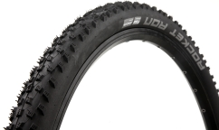 Copertone Schwalbe Rocket Ron - Addix