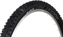 Neumático Schwalbe Rocket Ron - PaceStar - SnakeSkin - Tubeless Easy