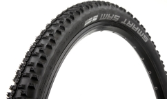 Schwalbe Smart Sam Tyre - Addix