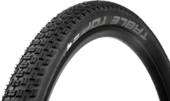 Schwalbe Table Top Tyre - Addix