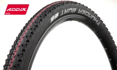Copertone Schwalbe Thunder Burt - Addix Speed