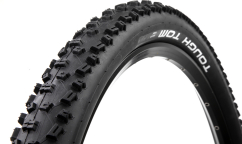 Neumático Schwalbe Tough Tom - SBC - K-Guard