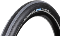 Schwalbe Tracer Tyre - SBC - K-Guard