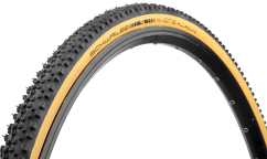 Pneu Schwalbe X-One Allround - Addix - RaceGuard - Tubeless Ready