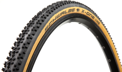 Pneu Schwalbe X-One Allround - OneStar - V-Guard