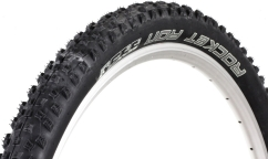 Neumático Schwalbe Rocket Ron - PaceStar - SnakeSkin - Tubeless Ready
