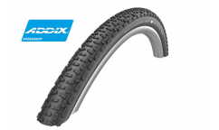 Copertoncino Schwalbe G-One Ultrabite - Addix SpeedGrip - MicroSkin - Tubeless Easy
